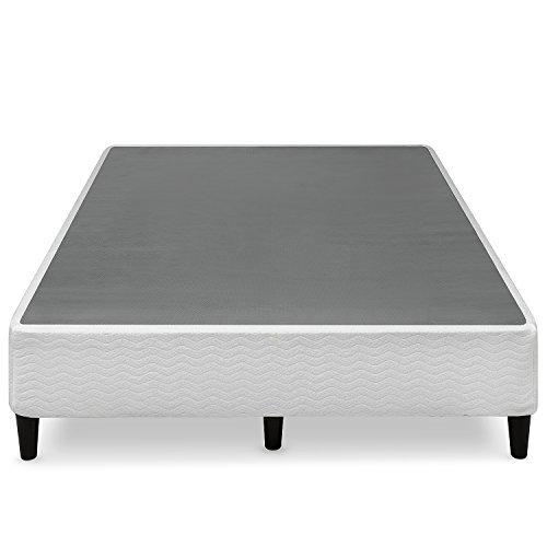 Zinus 14 Inch Free Standing Smart Box Spring Mattress