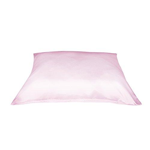 Scalpmaster Satin Pillowcase Siseneo