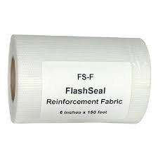 Flashseal Elastomeric Flashing Sealant 1 Gallon Brown