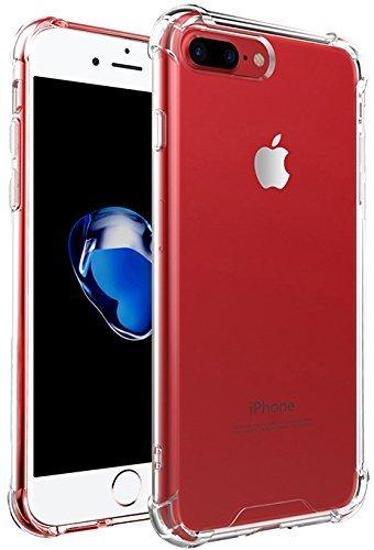 cover apple iphone 8 plus prezzo